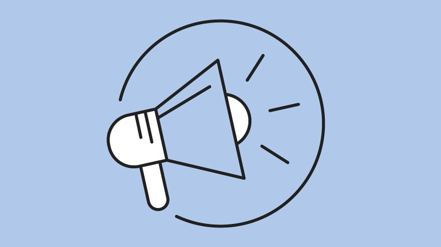 Icon Top Themen